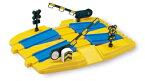 プラレール J-16 複線ふみきり | おすすめ 誕生日プレゼント ギフト おもちゃ | クリスマスプレゼント