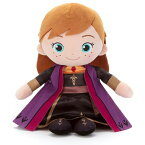 ディズニーキャラクター うたって♪おしゃべり!!魔法のペンダント アナと雪の女王2 アナ | おすすめ 誕生日プレゼント ギフト おもちゃ