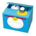 トイショップ まのあで買える「ドラえもんバンク 貯金箱  プレゼント」の画像です。価格は2,747円になります。