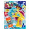 電動バブルファン[カラー選択不可]|おもちゃシャボン玉しゃぼん玉