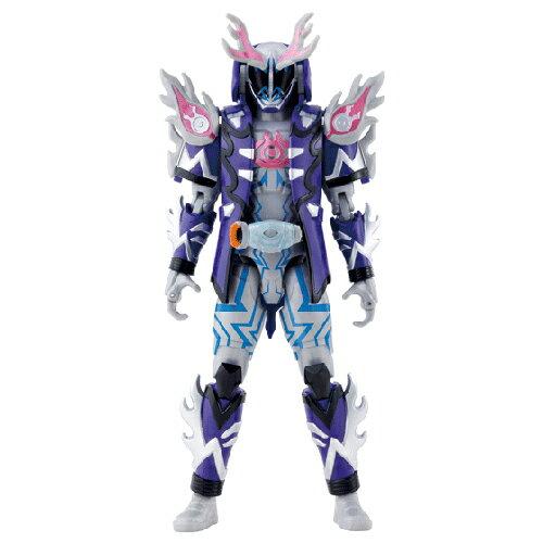 仮面ライダーゴースト GC12 仮面ライダーディープスペクター | クリスマスプレゼント