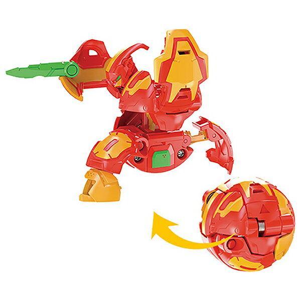 おもちゃ, ロボットのおもちゃ  024 DX