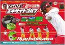 石川遼プロがジュニア時代に夢中になったゴルフゲームが進化して登場!2010年日本おもちゃ大賞...