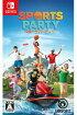 (Switch)スポーツパーティー