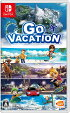 (Switch)GOVACATION