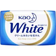 ホワイト ミニサイズ