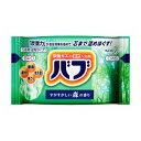 ★花王 バブ 森の香り【1錠】 業務用40g 医薬部外品 [入浴剤]