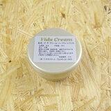 Vida Cream(ビダクリーム) ノーマル レフィル