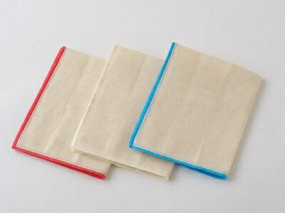 TAKEFU竹のキッチンクロス(台ふきん)3枚セット