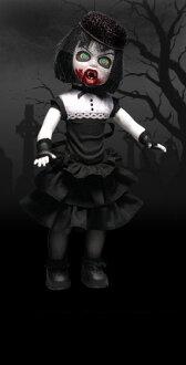 리빙젯드드르즈(Living Dead Dolls) 시리즈 19 SANGUIS