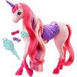 【まもなく再入荷 1703】Barbie Endless Hair Kingdom Unicorn☆バービー ユニコーン