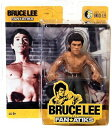 Bruceleefana02