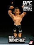 【まもなく再入荷 1804】ROUND 5 UFC/ULITIMATE COLLECTOR/ディエゴ・サンチェス