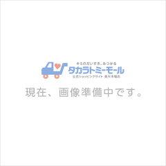 2015年7月30日発売DECO LATTE スヌーピー Happy Snoopy デコラッテ