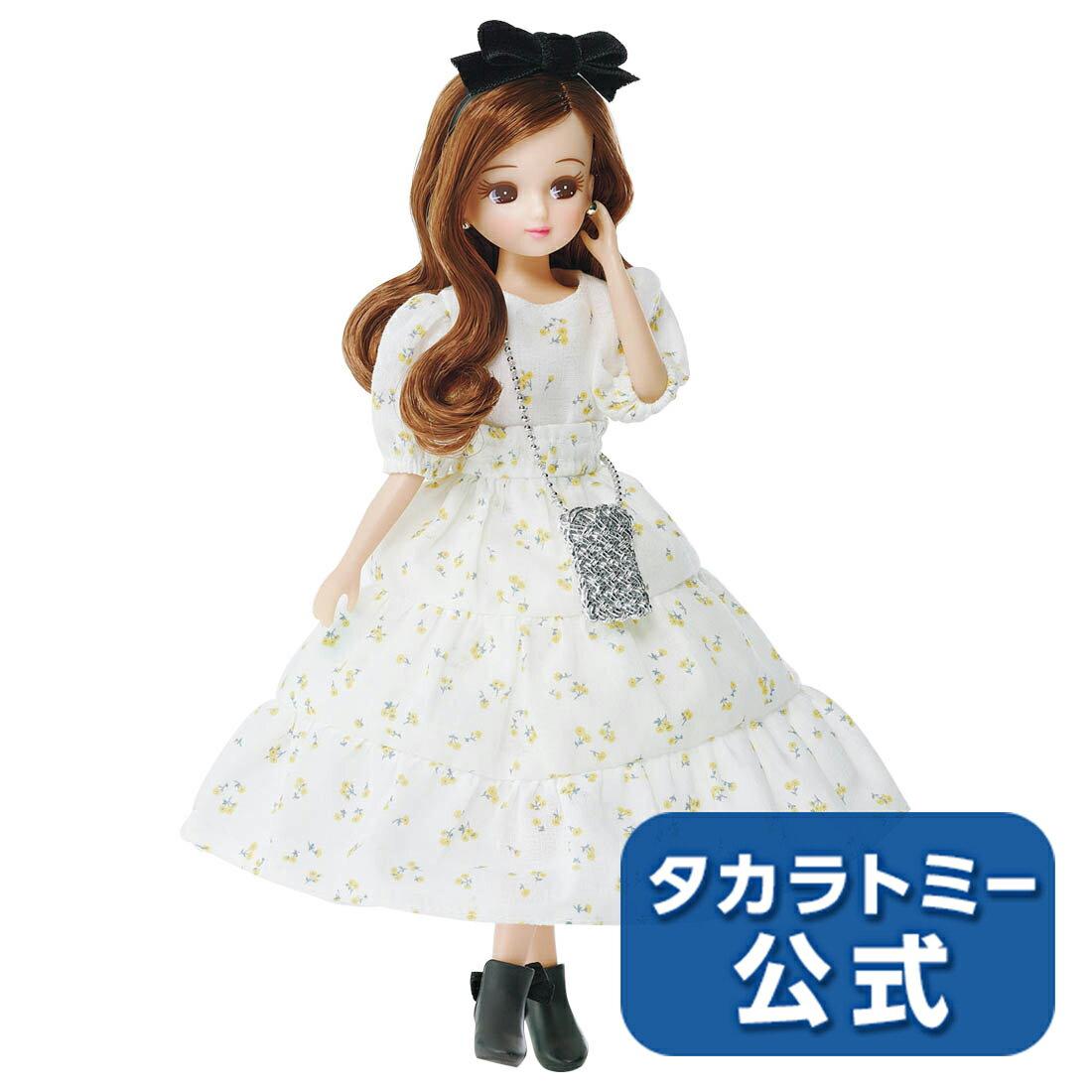 ぬいぐるみ・人形, 着せ替え人形  LD-16 VERY