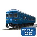 FIRST CAR MUSEUM(ファーストカーミュージアム) FM-016 JR 24系25形特急寝台客車(北斗星・JR東日本仕様)
