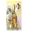 【単品:小狐丸】■フリュー/ 刀剣乱舞 セリフラバーマスコット3
