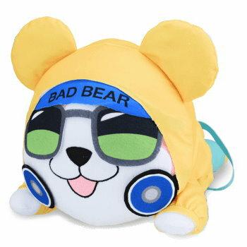 コレクション, キャラクタードール ! ! MEJ BAD BEAR