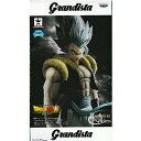 トイジャック 楽天市場店で買える「■映画ドラゴンボール超 Grandista Resolution of Soldiers GOGETA ゴジータ」の画像です。価格は2,480円になります。