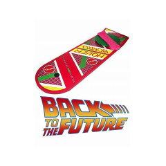 【送料無料!!】■マテル 『BACK TO THE FUTURE』バック・トゥ・ザ・フューチャー ホバーボー...