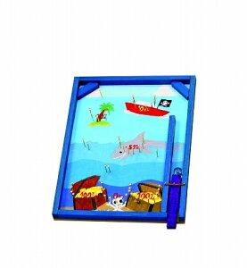 ビー玉を使った手作りのコリントゲームキット ◆夏休み・冬休みなどの自由工作・イベントに♪...