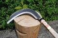 片刃造林鎌