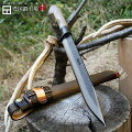 土佐古式狩猟ナイフ
