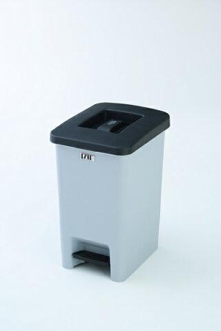 Lzip 圧縮機能付き ゴミ箱