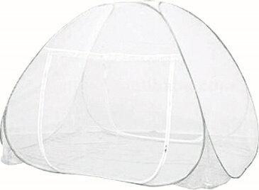 スタンド蚊帳 WJ-865