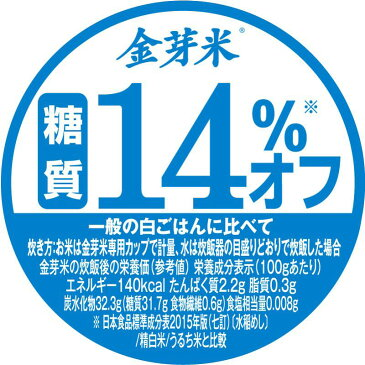 【新米】金芽米 ベストセレクト10kg【5kg×2袋・送料込】【30年産】※無洗米・免疫ビタミンLPS(リポポリサッカライド)が豊富(きんめまい・お米)【ギフト おすすめ】