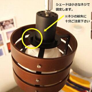 [シーリングライトLED照明おしゃれ北欧インテリアライト天井6畳用8畳用スポットライトリビング用ダイニング用キッチンナチュラルシンプル]【送料無料】【ポイント10倍】【あす楽対応】【10P11Apr15】BLITZ4灯シーリングライト