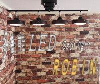 新登場※お得なポイント5倍※調光調色マルチLED![ダイニング用食卓用シーリングライト子供部屋照明おしゃれスポットライト4灯LED北欧リモコンリビング用居間用リビングダイニング]multiLEDシーリングライトWLED-4047-4048【あす楽対応】