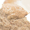 かにみそ カニミソ 200g 国内で獲れた紅ズワイガニのかに身を使用!業務用のチューブ入りですぐに使えて便利【ズワイガニ ずわいがに かにみそ カニミソ かに味噌 カニ味噌 かに カニ 蟹 築地市場 豊洲市場 寿司 ギフト】rns
