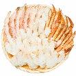 【送料無料訳あり】かに鍋用ミナミタラバガニ切り落とし端材<1kg前後・ボイル冷凍>正規品ですが切り落としのため訳あり扱い【南タラバガニ南たらばがにかにカニ蟹築地かに鍋レシピギフト】【楽ギフ_のし】