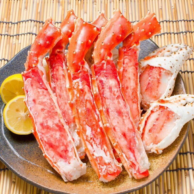魚介類・水産加工品, カニ  1kg 5L 1kg1