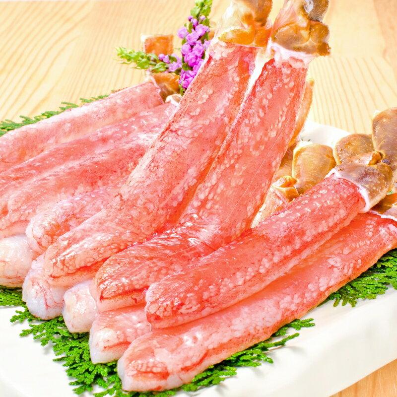 魚介類・水産加工品, カニ  5L 2kg 500g4 60