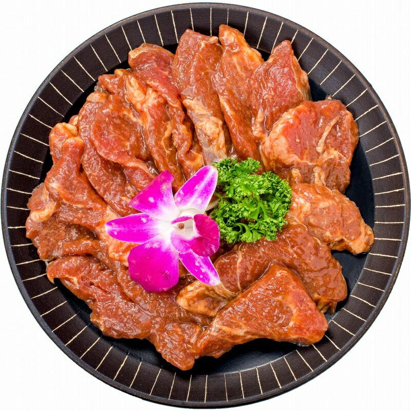 牛肉, 肩ロース  2.5kg 500g5 BBQ rn