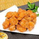 鶏軟骨唐揚げ 軟骨揚げ 1.5kg 500g×3 鶏のなんこつ揚げ 鶏軟骨から揚げ 業務用 唐揚げ からあげ から揚げ とり軟骨 とりなんこつ ナンコツ 冷凍食品 おかず お弁当 お惣菜 フライ 築地市場 豊洲市場rn 3