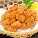 国産若鶏 こりこり軟骨から揚げ 200g 軟骨唐揚げ なんこつ唐揚げ おつまみ 簡単調理