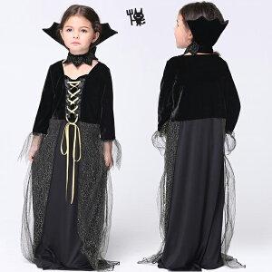 7802e8490734a 送料無料 ハロウィン 衣装 子供 ねこ女 巫女 魔女 児童 子供用 仮装 ハロウィーン衣装 ダンス