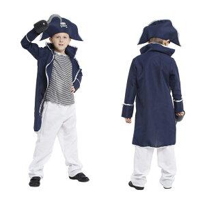 c2299e64c1587 ハロウィン 衣装 子供 海賊コスプレ衣装 ハロウィン 仮装 衣装 コスプレ コスチューム 子供用 キッズ 演出服