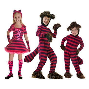 ハロウィン 衣装 子供 猫 キャット 動物 女の子 男の子 ガール ベビー 赤ちゃん アニマル 全身 ハロウィン コスプレ ねこ コスチューム ハロウィーン 衣装 ハロウィン衣装 イベント パーティ 仮装 ステージ 舞台 コスプレ衣装 クリスマス 新年会 誕生日