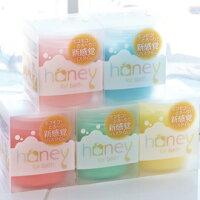 honey(ハニー)泡ローション風呂GN-79│簡単お手軽ローションと泡のお風呂入浴剤バブルバスクリン5000円以上送料無料