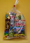 子供会向け駄菓子詰め合わせセット(すべて国産品)100円セット A
