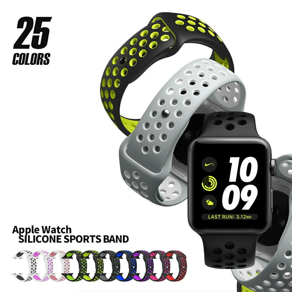 腕時計, スマートウォッチ 1000 25apple watch 1 2 3 4 applewatch 38mm 42mm 40mm 44mm Apple watch