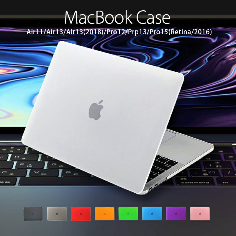PCアクセサリー, PCバッグ・スリーブ  202116 MacBook Air Pro Retina 2018 11 12 13 15 16 2017 2018 2019 2020