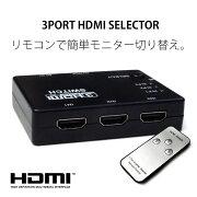 リモコン モニター スイッチ ディスプレイ ブラック