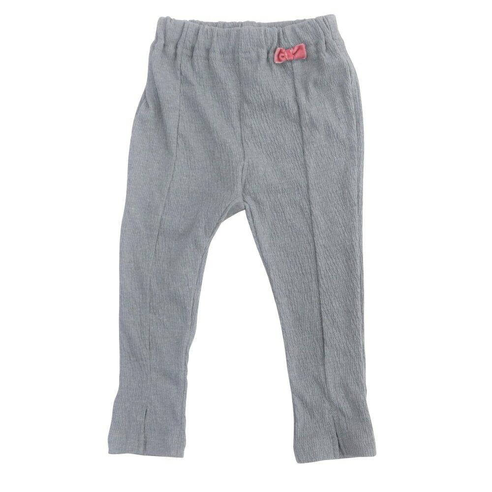 靴下・レッグウェア, スパッツ・レギンス  (90cm)