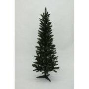 クリスマスツリー トイザらス スリムマジソンツリー