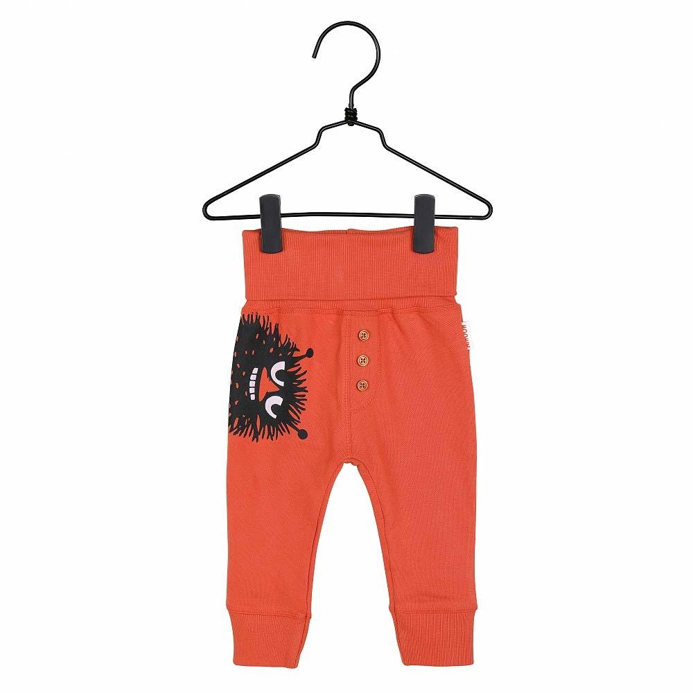 ベビーファッション, パンツ MOOMIN 86 (86cm)
